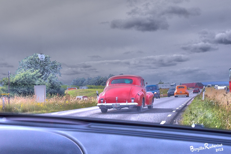 cars_20130714_cruising